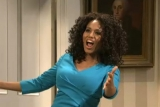 Kerry Washington wears many outfits as 'SNL' tackles diversity 47800