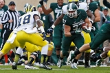 Michigan State football will be in green pants, still missing defensive tackle Tyler Hoover 47832