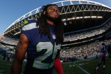 Buccaneers vs. Seahawks 2013 game preview: This could get ugly 47857