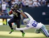 Seattle Seahawks vs Tampa Bay Buccaneers Live Stream Free: Watch Online NFL 2013 Football 47858