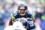 How to watch Seahawks vs. Cardinals 2013 online, TV schedule, radio and more 47861