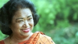 "Shakuntala Devi, the ""human computer,"" honored by Google Doodle 47877"