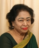 Who is the Human Computer? Shakuntala Devi is Honored by Google on Her 84th Birthday 47878