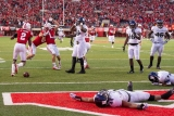 Ohio State football: KYEOYE - How the Bucks' opponents fared, Week 10 47912