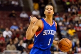 Michael Carter-Williams Named NBA Eastern Conference Player of the Week 47914