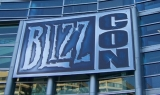 Massively's BlizzCon 2013 liveblog: Opening ceremony and WoW presentation 47917