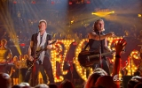 CMA Awards 2013: The complete winners list 47921