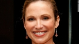 ABC's Amy Robach discovers cancer after on-air mammogram 47938