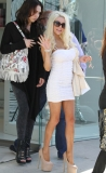 Courtney Stodden and Doug Hutchison Divorced By Christmas 47948