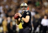 Drew Brees leads New Orleans Saints past Dallas Cowboys, 49-17 47951