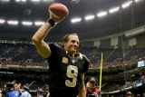 Cowboys vs. Saints 2013: New Orleans surging, Dallas reeling 47952