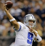 What the Dallas Cowboys had to say after their loss to the New Orleans Saints 47967
