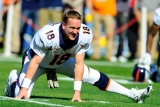 Peyton Manning injury: Broncos QB to have MRI Monday 47969