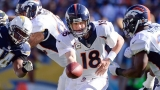 Broncos will save game ball for John Fox 47970