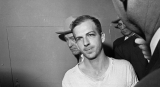 Who was Lee Harvey Oswald? Questions linger after John F. Kennedy's assassination 47976