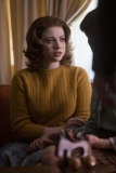 Michelle Trachtenberg got the role she wanted in 'Killing Kennedy,' and it wasn't Jackie Kennedy 47979