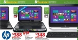 Walmart Black Friday 2013 ad leaks: Laptop, desktop, tablet PC deals 47996