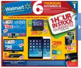 Black Friday 2013: See Walmart Black Friday ad preview online now 47997