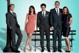 How I Met Your Mother' season 9, episode 10 preview: John Lythgow returns; Barney's 'trap' 48005