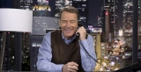 TV Tonight: Bryan Cranston on 'How I Met Your Mother,' 'The Voice,' 'Not Yet Begun to Fight' 48007