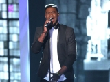 Matthew Schuler Delivers the Performance of the Night on The Voice 48010