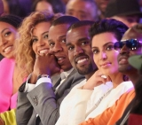 Beyonce fans petition against her attending Kim Kardashian, Kanye West's wedding 48032