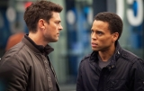 Almost Human' Review: A Dystopian Future That We've Seen Before 48052