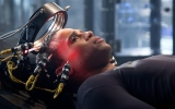 Almost Human, Fox US, premiere, review 48053