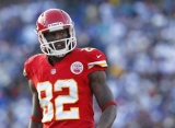 ESPN and NFL Network go soft on Chiefs coach Andy Reid after Dwayne Bowe arrest 48058