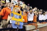 Auburn football: Tigers rise to No. 6 in the BCS standings, move up in AP and coaches polls 48060