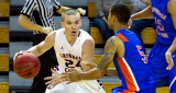 Grinnell's Jack Taylor scores 109 points 48090