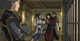 'The Legend of Korra' season 2, episodes 11, 12 just aired – what'd you think? 48107