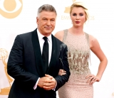 "Ireland Baldwin: ""I Did Not Stand Up for My Father"" Alec Baldwin 48110"