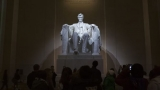 150 Years Later, President Obama Reflects on Gettysburg Address 48128