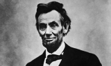 The Gettysburg Address contains two simple truths – we must fight for them 48131
