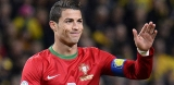 Cristiano Ronaldo, Portugal advance 48144
