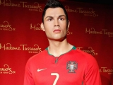 Cristiano Ronaldo museum being built in Portugal - reports 48147