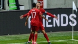 Ronaldo leads Portugal past Sweden in final night of European World Cup qualifiers 48148