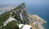 UK to summon Spanish ambassador over Gibraltar sea incursion 48150