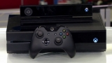 Xbox One: A $499 PC for your living room 48167