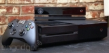 Xbox One review: a fast and powerful work in progress 48169