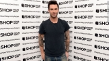 Adam Levine is People's 'Sexiest Man Alive' 48171