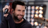 Adam Levine's Sexiest Man Alive status takes a battering 48173