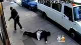 Knockout Game': Victims of Disturbing Phenomena Provide Terrifying Details of Getting Punched Randomly in Public 48184