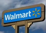 Wal-Mart employees deserve better than Thanksgiving handouts 48195