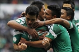 Mexico Vs. New Zealand Results: El Tri Wins Pass To World Cup With A 4-2 Score; See Highlights Of The Match 48205