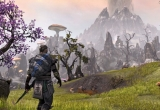 Elder Scrolls Online beta key sent sporadically 48213