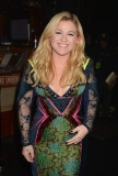Kelly Clarkson announces she's pregnant with first child with husband Brandon Blackstock 48216