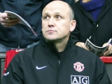 Ex-Claret Mike Phelan joins college board at Burnley's UCFB 48219
