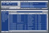 Saying Goodbye to Winamp with One Last Spin  Read more: Saying Goodbye to Winamp with One Last SpiN 48222